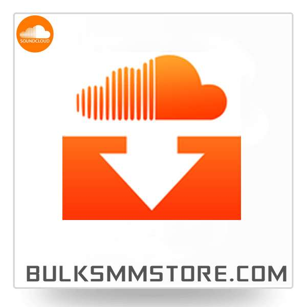 Real Soundcloud Download